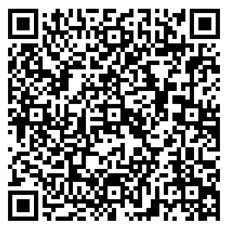 /uploads/image/2020/06/05/丁老师课的群码.jpg