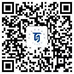 /uploads/image/2020/09/27/分享会二维码.jpg