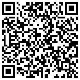 /uploads/image/2021/05/08/零售会报名二维码.jpg