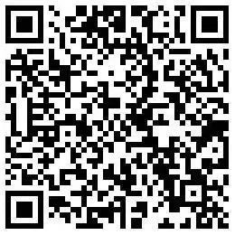 /uploads/image/2021/09/18/技术会2021码.jpg
